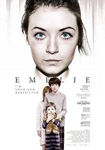 Picture of a movie: Emelie