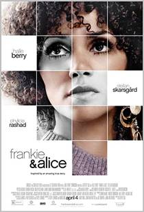 Picture of a movie: Frankie & Alice