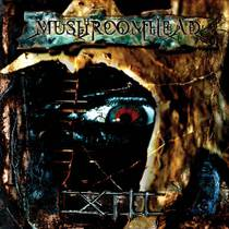 Picture of a band or musician: Mushroomhead