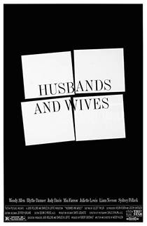 Picture of a movie: Husbands And Wives