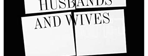 Image of Husbands And Wives