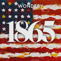 Picture of a podcast: 1865