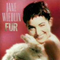 Picture of a band or musician: Jane Wiedlin