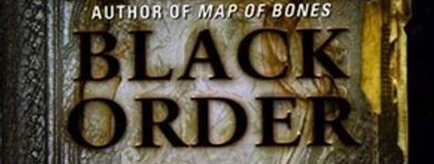 Image of Black Order