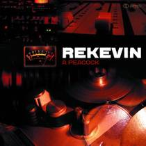 Picture of a band or musician: Rekevin