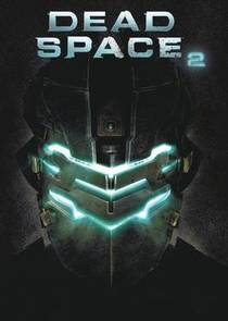 Picture of a game: Dead Space 2