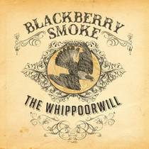 Picture of a band or musician: Blackberry Smoke