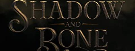 Image of Shadow And Bone