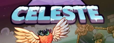 Image of Celeste