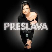 Picture of a band or musician: Preslava