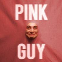 Picture of a band or musician: Pink Guy