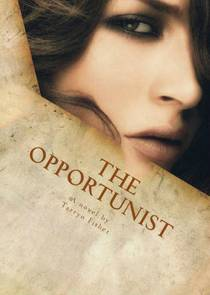 Picture of a book: The Opportunist