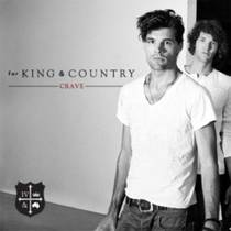 Picture of a band or musician: For King & Country
