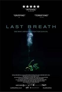Picture of a movie: Last Breath