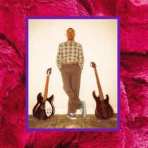 Picture of a band or musician: Steve Lacy