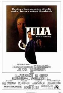 Picture of a movie: Julia