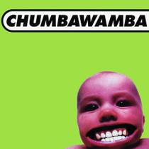 Picture of a band or musician: Chumbawamba