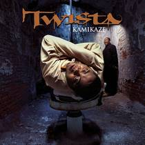 Picture of a band or musician: Twista