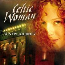 Picture of a band or musician: Celtic Woman