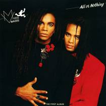 Picture of a band or musician: Milli Vanilli
