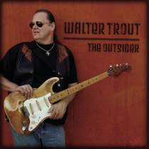 Picture of a band or musician: Walter Trout