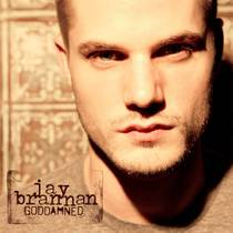Picture of a band or musician: Jay Brannan