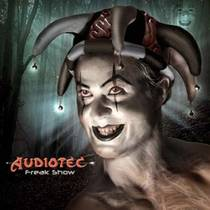Picture of a band or musician: Audiotec