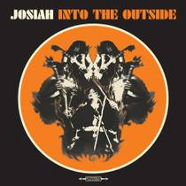 Picture of a band or musician: Josiah