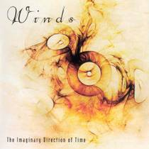 Picture of a band or musician: Winds