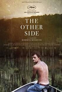 Picture of a movie: The Other Side