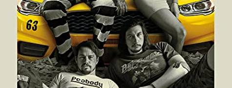 Image of Logan Lucky