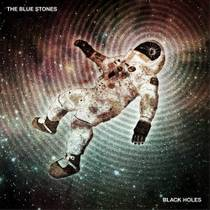 Picture of a band or musician: The Blue Stones