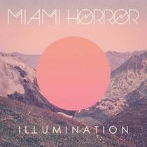 Picture of a band or musician: Miami Horror