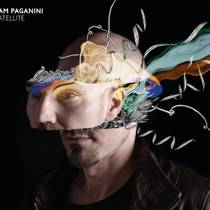 Picture of a band or musician: Sam Paganini