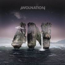 Picture of a band or musician: Awolnation