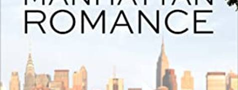 Image of Manhattan Romance