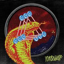 Picture of a band or musician: Turbowolf