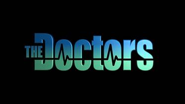 Picture of a TV show: The Doctors