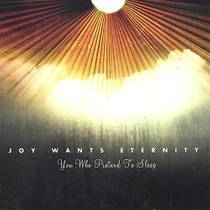 Picture of a band or musician: Joy Wants Eternity