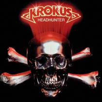 Picture of a band or musician: Krokus