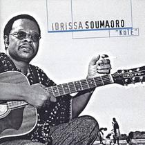 Picture of a band or musician: Idrissa Soumaoro