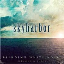 Picture of a band or musician: Skyharbor