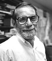 Picture of an author: John Mcphee