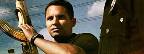 Image of End Of Watch