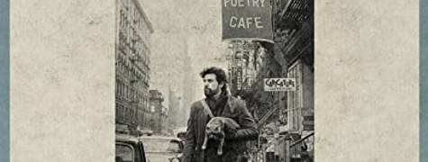 Image of Inside Llewyn Davis