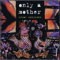 Picture of a band or musician: Only A Mother