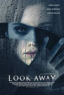 Picture of a movie: Never Look Away