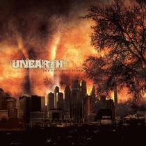 Picture of a band or musician: Unearth