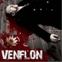 Picture of a band or musician: Venflon