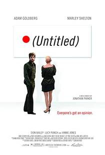 Picture of a movie: (untitled)